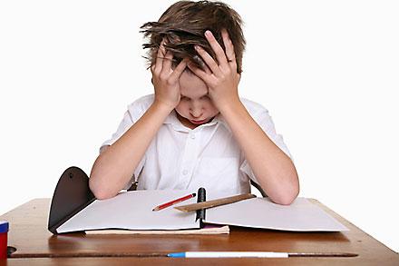 http://mbbir.persiangig.com/image/mbb1/stress-kid.jpeg